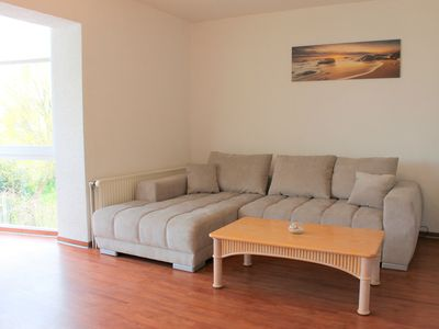 Photo for Apartment / app. for 3 guests with 45m² in Grömitz (14017)