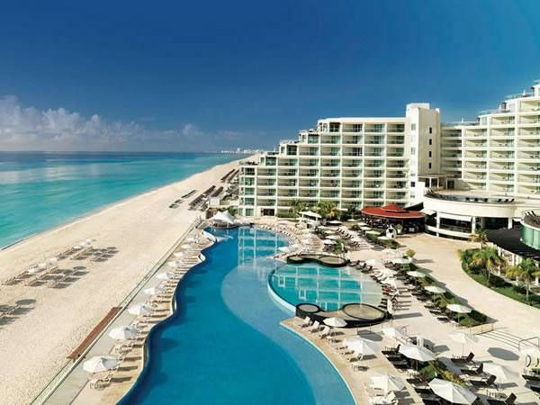 Image result for hard rock punta cana