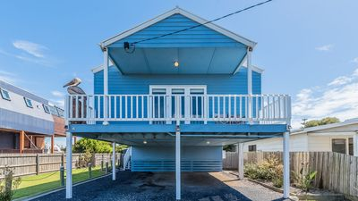Photo for 6 Barry St, Sunderland Bay - Beach House
