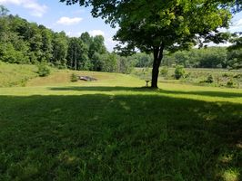 Photo for 1BR Campground Vacation Rental in Cross Junction, Virginia