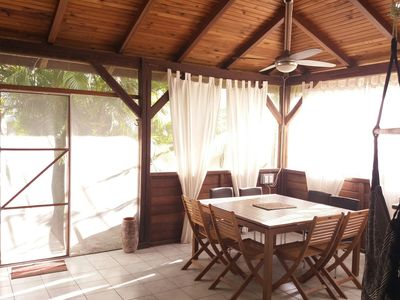 Photo for House, T4, 60 meters from the beach
