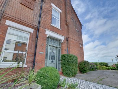 Photo for Number 46 - Two Bedroom Apartment, Sleeps 4