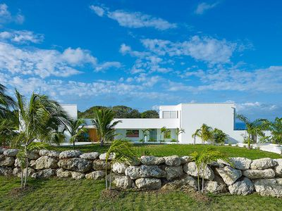 Photo for Atelier House, St James