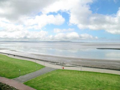 Photo for 3BR House Vacation Rental in Llanelli