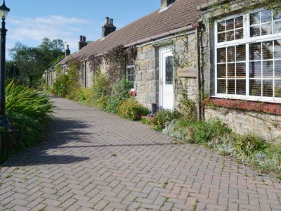 Photo for 5 bedroom accommodation in Carnbee, near Anstruther