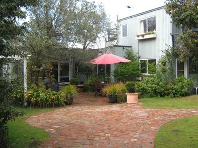 Photo for 4BR House Vacation Rental in Kuratau, Lake Taupo