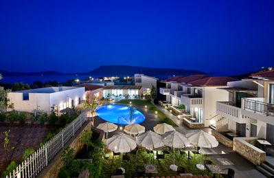 Photo for 4epoches Alonissos freandly hotel