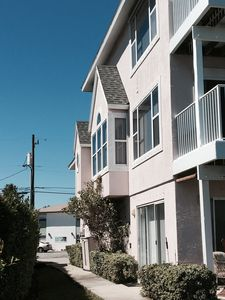 Photo for Dog  Friendly, Beach Rentals In Paradise, Huge 1800 sq ft, Last Minute & DOCK