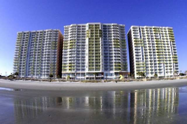 39 bay watch resort 39 north myrtle beach oceanfront condo - 4 bedroom resorts in myrtle beach sc ...