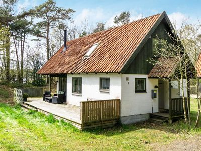 Photo for 6 person holiday home in Nexø