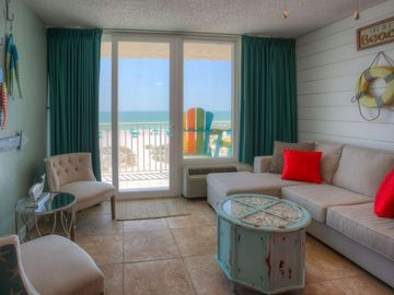 Treasure Island, FL, US vacation rentals for 2019 | HomeAway