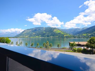 Photo for Alpin & See Resort, Top 6 - luxurious holiday experience with an amazing lakeview