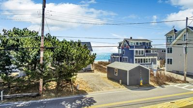 Photo for Neptune Up - Four Bedroom Apartment, Sleeps 8