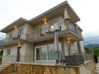 Photo for Brand New, conveniently located Apartments close to the resort and the beach