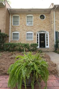 Photo for Historic Townhome in the Heart of Downtown Tallahasse
