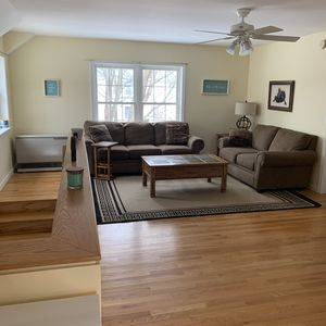 Photo for Pleasant Downtown Bungalow