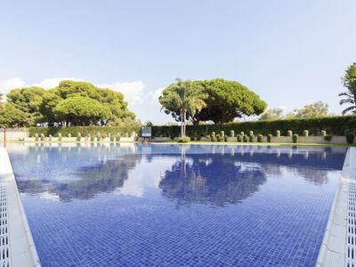 Photo for Apartment Sol Cambrils Park in Cambrils - 4 persons, 2 bedrooms