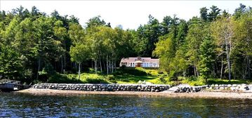 West LaHave, NS, Canada