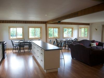 Your Private Vermont Vacation Getaway!  SPRING BREAK AVAILABLE!