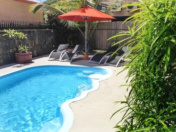 Search 365 holiday rentals