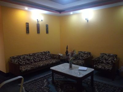 Photo for 2BR Apartment Vacation Rental in Kathmandu, Central Development Region