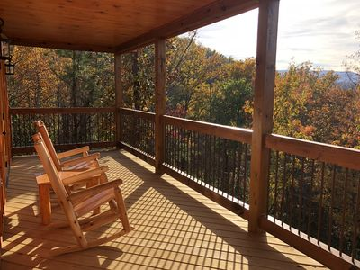 Admirable Gatlinburg New Luxury Cabin Outdoor Hot Tub Mountain Views Pool Table Gatlinburg Download Free Architecture Designs Boapuretrmadebymaigaardcom