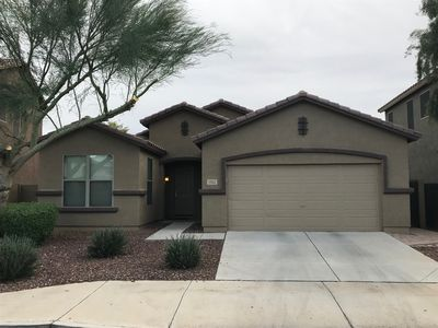 Photo for 3BR House Vacation Rental in Sun City, Arizona