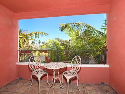 Photo for Beach Location and Pet Friendly Townhouse