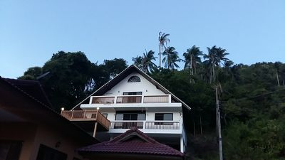 Photo for Lennons House Lamai, A Home away