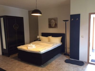 Photo for Single Room - Pension Mandy