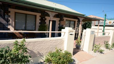 Photo for Emaroo Oxide Cottage