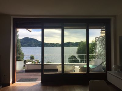 Photo for 3BR Apartment Vacation Rental in Arona