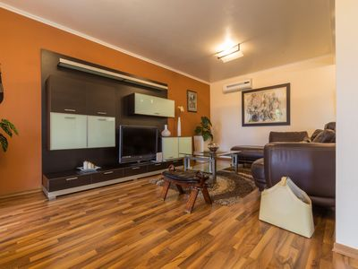 Photo for Apartments Pekera (62431-A7) - Selce (Crikvenica)