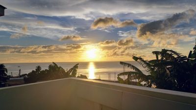 Photo for Sunset Stay: Live Like A Local - Near 3 beaches