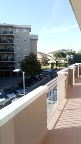 Photo for Rimini Casa for rent summer period from 1 May to 15 October 2019