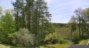 Photo for 2BR Guest House Vacation Rental in Hudson, New Hampshire