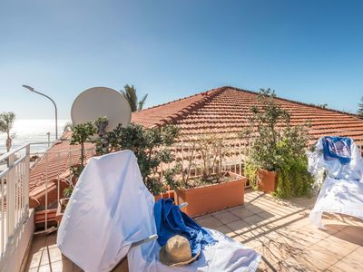 Photo for 3BR House Vacation Rental in Marina di Ragusa