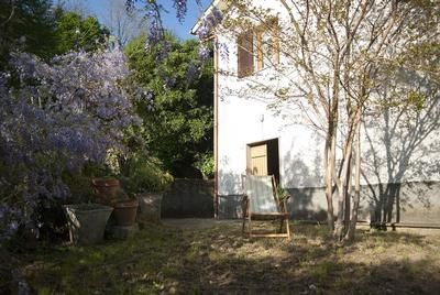 Photo for Holiday house Borzonasca for 4 - 6 persons with 2 bedrooms - Holiday house
