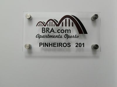 Photo for Bra. with Pinheiro 201