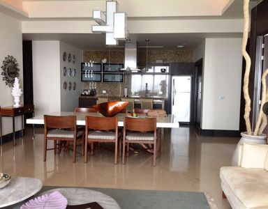 Photo for Grand Luxxe Villa - 2 BR 2.5 BTH with Platinum Privileges