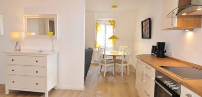 Photo for Apartment / app. for 4 guests with 45m² in Detmold (116891)