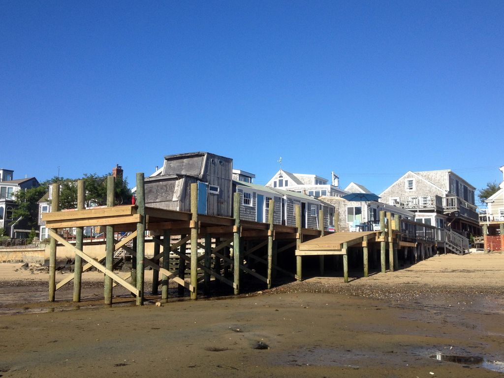 homes real cape cottages estate ma in cod realty provincetown