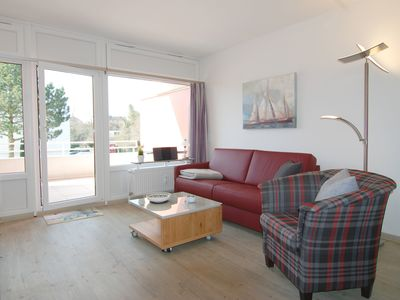 Photo for Apartment / app. for 3 guests with 32m² in Grömitz (76294)
