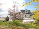 2BR Apartment Vacation Rental in Stonington, Maine