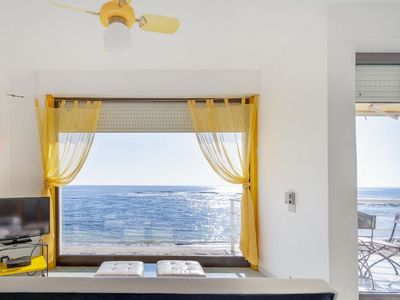 Photo for Vacation home Casa Riva in Lecce - 7 persons, 3 bedrooms
