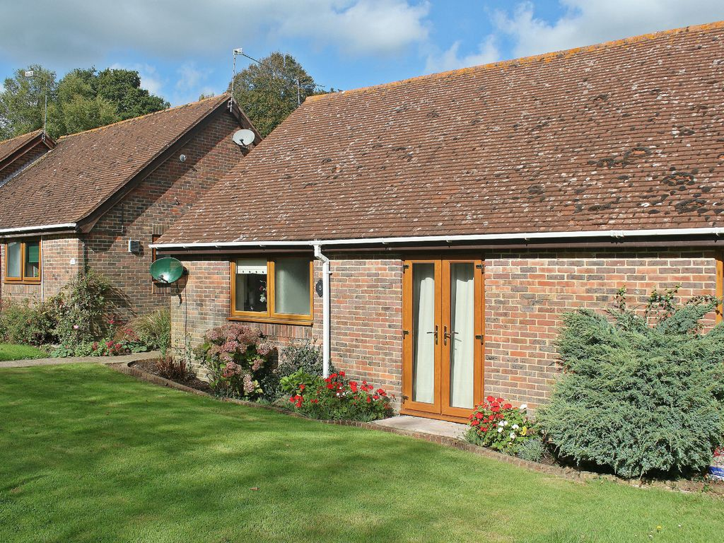 holiday cottage nr eastbourne delightful holiday cottage close to
