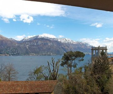 Photo for 3BR Apartment Vacation Rental in COMO