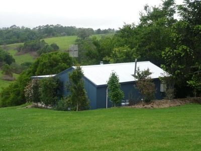Photo for 2BR Cottage Vacation Rental in Maleny, Queensland