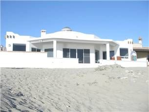Photo for Bella Mareas - Magnificent 4 bedroom home with remarkable views of the Sea of