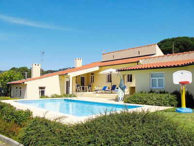 Photo for Vacation home Dias  in Afife, Northern Portugal - 8 persons, 4 bedrooms